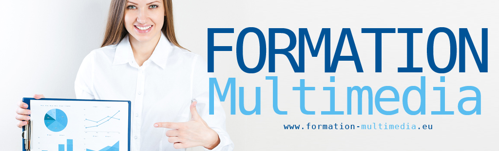 Formation multimedia